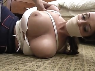 Sister in law milf
