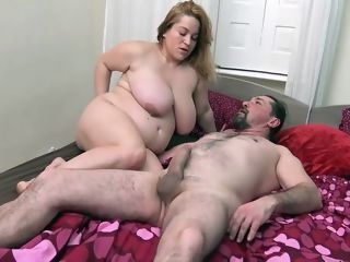 Amateurs - New Euro Amateur big tits pregnant Bbw casting big tits