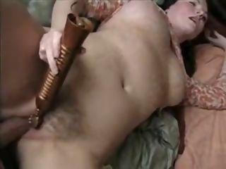 Hottest porn video BBW hottest full version handjob