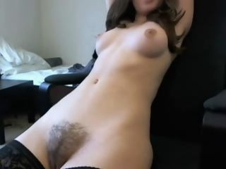Straight,Webcam,Teens,Solo Female,Stockings,Brunette,Big Tits,Masturbation 04:43:00