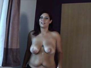 Big Ass,Big Tits,Straight,Amateur,Teens,French,BBW,Casting 00:46:50