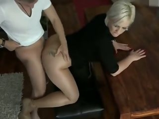 Big Cock,Straight,Blonde,Amateur,Anal 16:29:57