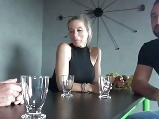 Sabrina (french) 46 years old blowjob