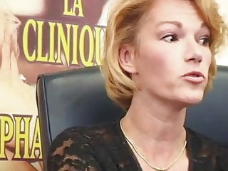 Compilation Best Sex Scenes With Celebrity Brigitte Lahaie hd videos