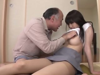 Aoi SNIS-420 UNCEN big ass