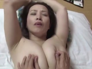 japanese horny big boobs step mom big ass