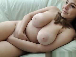 Natural Curvy Beauty.... big tits