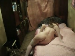 Cunnilingus,Mature,Stockings,Fetish,Straight 07:46:43