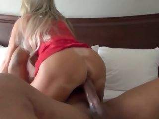 Amateur,Big Ass,Big Cock,Blonde,British,Hardcore,Interracial,Mature,MILF,Straight,Step Fantasy,Australian,Austrian 16:17:18