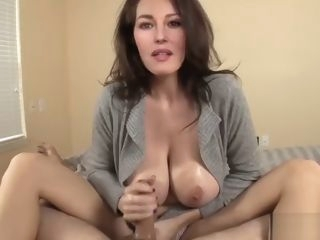 Amateur,Big Tits,Celebrity,Cumshot,Handjob,MILF,Old and Young,Straight,Step Fantasy 19:01:44