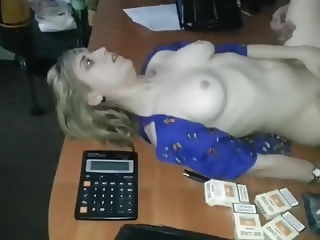 another man's wife blowjob