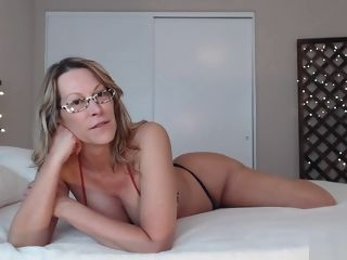 Sexy Webcam Big Thick Ass White Milf anal